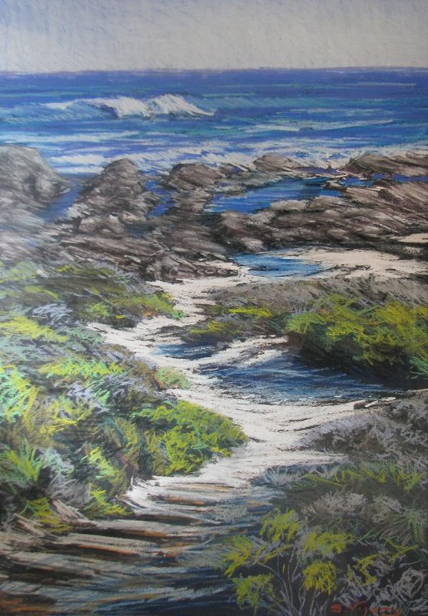 3 bears margaret river