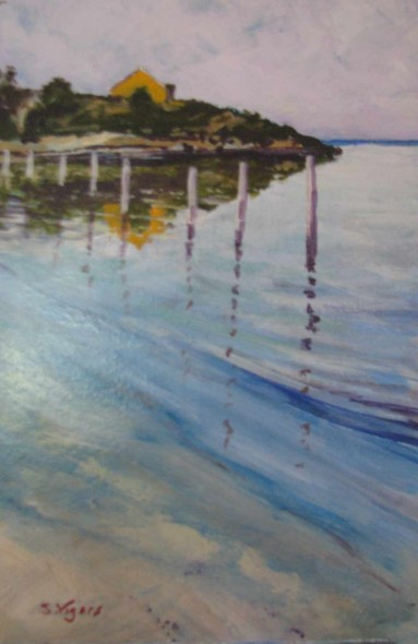 Reflections-at-Thomson-Bay-Rottnest-200x300-A-300