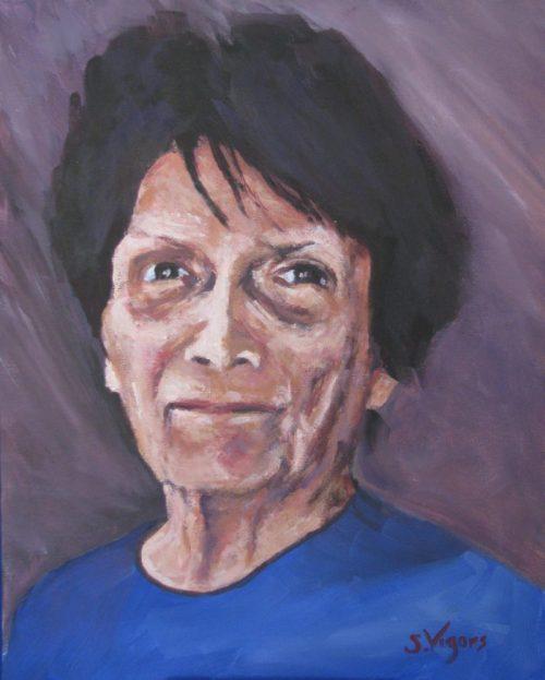 Mum-Nanna Fijac